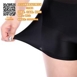 简瑞贸易放心企业,三分安全裤供货商,三分安全裤图片