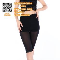 双层打底裤-安全裤找简瑞贸易-双层打底裤价图片