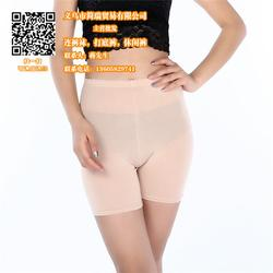 夏季打底裤生产厂家,夏季打底裤,简瑞贸易找各地经销商(查看)图片