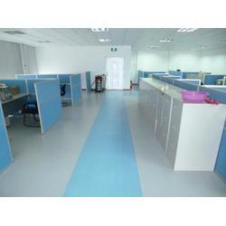 地板、博格、南京世宽装饰(优质商家)图片