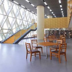 PVC地板-南京地板-南京世寬裝飾圖片