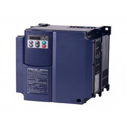 数控中心变频器维修-义乌变频器维修-远畅机电技术保证(查看)图片