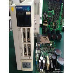 伺服驱动器 维修、远畅机电、金华CT伺服驱动器维修图片