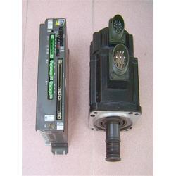 缝纫机伺服驱动器维修、义乌雷赛伺服驱动器维修、远畅设备图片
