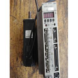 伺服驱动器维修 培训-远畅机电-义乌科比伺服驱动器维修图片