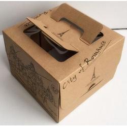 北京包装盒生产厂家-丹洋伟业印刷包装-北京包装盒图片
