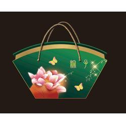 邢台粽子盒制作 丹洋伟业印刷包装 粽子盒制作图片