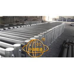 D114光排管散热器|光排管散热器|光面管散热器图片