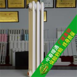 QF9B06钢三柱暖气片|QF9B06|SQGZ306图片