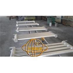 光排管暖气片|银粉光排管暖气片|光排管散热器(推荐商家)图片