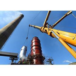 脱硫脱硝设备多少钱|脱硫脱硝设备|连云重型机械有限公司图片