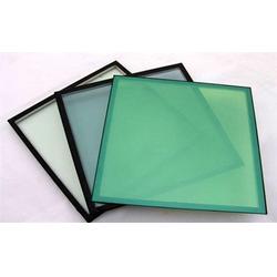 阳台钢化玻璃移门-南京钢化玻璃-南京超燃厂家图片