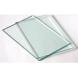 19mm钢化玻璃报价-马鞍山钢化玻璃-南京超燃公司(查看)图片