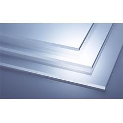 南京超燃公司 12mm厚钢化玻璃-南京钢化玻璃图片
