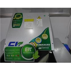 武汉家用环保空调厂家-武汉家用环保空调-子速机电工程图片