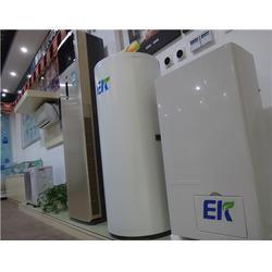 武汉欧科空调公司|大金子速机电公司|武汉欧科空调图片