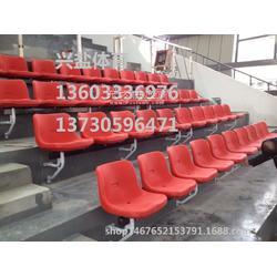 优质看台座椅生产厂家欢迎你图片