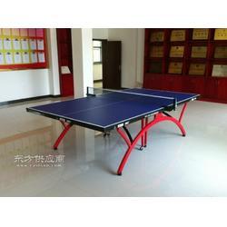 优质SMC乒乓球台生产厂家图片