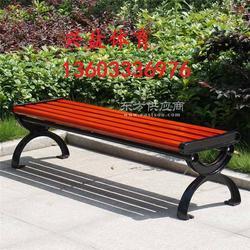 专业休闲椅生产厂家制造厂家图片