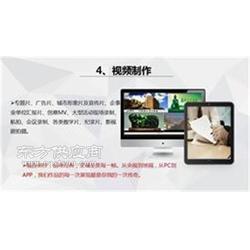 东产品宣传片制作 东宣传片制作公司图片