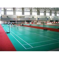 天津塑胶跑道| 天津市阳光体育设施(在线咨询)图片