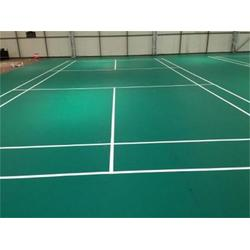 硅pu篮球场厂家|硅pu篮球场| 天津市阳光体育设施图片