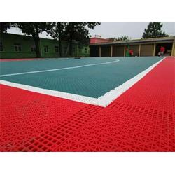 篮球场规格、阳光体育(在线咨询)、篮球场图片