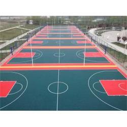 幼儿园悬浮地板,阳光体育,幼儿园悬浮地板铺设工艺图片