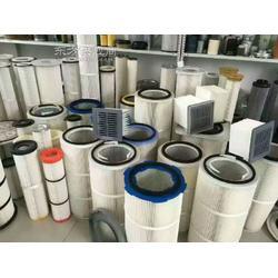 室内净化设备除尘滤芯_室内净化设备除尘滤芯厂家图片