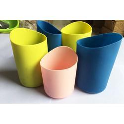 硅胶杯你放我走套生产,鑫明橡胶,硅胶杯套图片