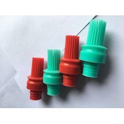 硅胶油刷|硅胶油刷|鑫明橡胶厂(查看)图片