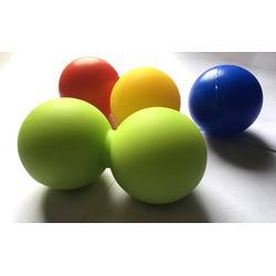 硅胶健身球怎么使用_鑫明橡胶(在线咨询)_海阳硅胶健身球图片