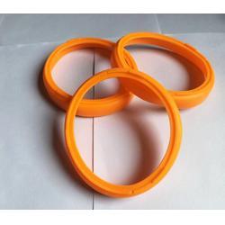 多色硅胶杯垫、日照鑫明橡胶有限公司、硅胶杯垫图片