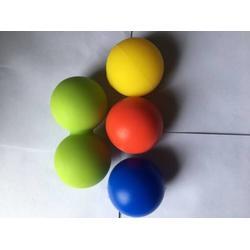 瑜伽球|鑫明橡胶厂|什么是瑜伽球图片