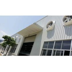 台州厂房降温|厂房降温措施|宗泰通风设备公司(优质商家)图片