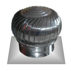 永康除尘通风工程_欢迎咨询宗泰通风设备有限公司_通风工程图片