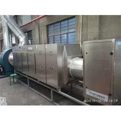 宗泰通风设备(图)-金华铸造厂房通风-厂房通风图片