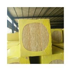 出口外墙岩棉板采购_增强岩棉板(在线咨询)_外墙岩棉板采购图片