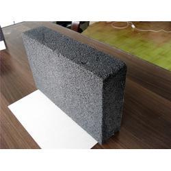 低温泡沫玻璃砖粘结剂深冷粘结剂图片