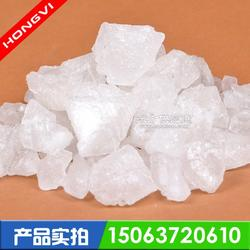 明矾、净水明矾、白矾、钾矾、钾铝矾、钾明矾、十二水合硫酸铝钾图片