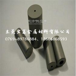 日本G85进口穿线孔钨钢圆柱钨钢加工 厂家订制图片