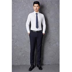 男士西裤、籁贝林、男士西裤哪个品牌好图片