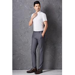 男西裤,商务男西裤,籁贝林(优质商家)