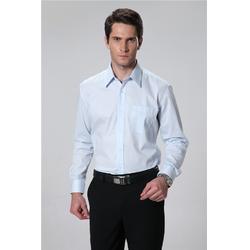 商务男衬衫、镇江男衬衫、籁贝林(查看)