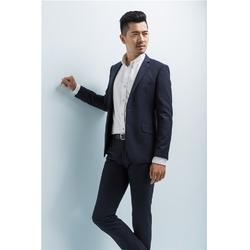 桂林男西装|修身男西装|籁贝林(优质商家)图片