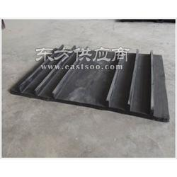 EP型无孔型背贴式橡胶止水带320x10图片