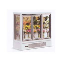 达硕厨房设备制造(图)-风冷鲜花柜厂家-陕西风冷鲜花柜图片