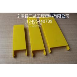 大型尼龙制品厂 生产塑料件产品代加工图片