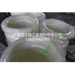 生产高品质尼龙软管 树脂管 气源管 穿线管图片