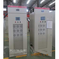 有源滤波柜-CGDLAPF电力有源滤波器柜图片